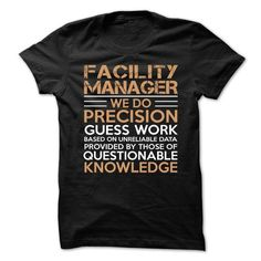 Love being A FACILITY MANAGER T Shirts, Hoodie. Shopping Online Now ==►…