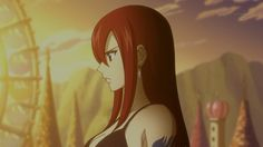 Anime Couples Manga, Cute Anime Couples, Anime Manga, Anime Girls, Fairy Tail Girls, Fairy Tail Anime, Sword Art Online, Online Art, Yu Gi Oh Anime