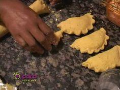 Interior de Minas Gerais que traz tradições valiosas na culinária, como o pastel…