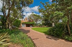 Property, House and Real Estate Photography Auckland New Zealand, Real Estate Photography, Feels, Sidewalk, House, Walkways, Haus, Homes, Pavement
