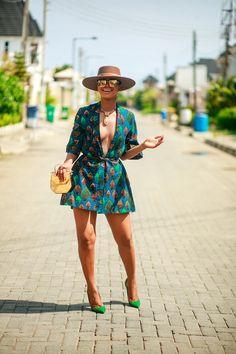 Black Girl Fashion, Look Fashion, Fashion Outfits, Womens Fashion, Miami Fashion, 70s Fashion, Summer Street Fashion, Fashion Styles, Urban Chic Outfits