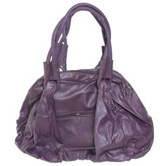Women's Flared handbag-S12BAGLC6168