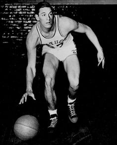 New York Times: July 29, 2014 - Obituary: Wah Wah Jones, versatile football and basketball athlete from Kentucky, dies at 88