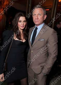 Lionsgate Golden Globes Party, Los Angeles, USA - 04 Jan 2020 Daniel Craig, Best Actor, Actors, Mail Online, Celebrities, Children, Daily Mail, Golden Globes, Usa