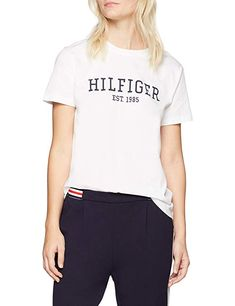 Images Shirt Fashion Sweater Amazon Fashion Best 18009 T Design wTX4gRU