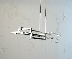 """Untitled T"" Christophe Perichon / Ozone Light"