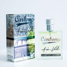 Najlepsze Obrazy Na Tablicy Dzień Taty 10 Fragrance Perfume I