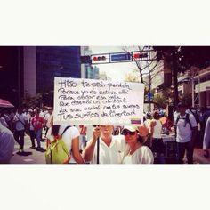 Venezuela bajo el fuego de la injusticia y la impunidad ?¿Qué hago? No calles! ...