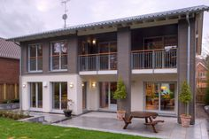 mgwHomes - german quality for australian homes