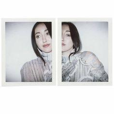 Photography Ideas, Fashion Photography, Noah Cyrus, Iconic Women, Beautiful Ladies, Celebrity, Photos, Fashion Tips, Princess