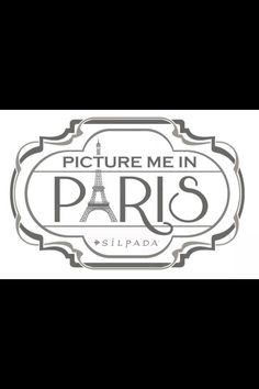 You read it right!! Silpada's next incentive trip is to PARIS!!!! Is PARIS on your bucket list??? Message me and I can tell you how you can go!! Www.mysilpada.come/sandra.spencer Did I mention it was Paris, France????
