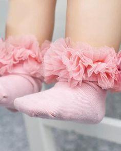 Dynamic New Sweet Newborn Baby Girls Princess Polka Dot Big Bow Infant Toddler Ballet Dress Soft Soled Anti-slip Shoes Footwear Exquisite In Workmanship