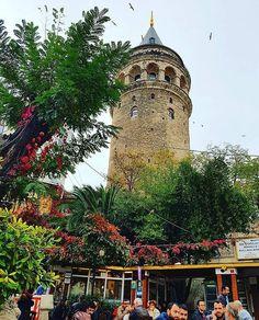 Visit Turkey, Mavis, San Francisco Ferry, Cool Places To Visit, Big Ben, Artsy, Tower, Patterns, Building