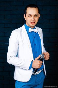 http://otdelprazdnikov.ru/vedushiye