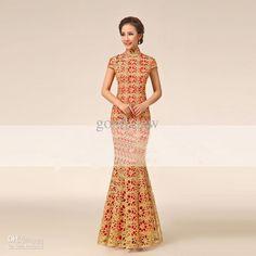 hotsale-mermaid-sexy-chinese-cheongsam-wedding.jpg (800×800)