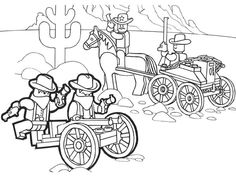 free lego cowboy coloring pages - Enjoy Coloring Lego Movie Coloring Pages, Camping Coloring Pages, Bat Coloring Pages, Castle Coloring Page, Ninjago Coloring Pages, Super Coloring Pages, Monster Coloring Pages, Printable Coloring Pages, Coloring Pages For Kids