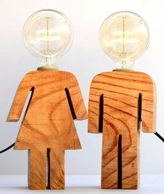 SPEDIZIONE GRATUITA 😱 www.wanos.it oltre 180 articoli disponibili 😜 #wanos #designdeinteriores #designinterior #designhome #interiordesigner #fattoamano #wood #ecodesign #eco #handmade #madeinitaly #decorative #alternative #interiordesign #designhome #designdeinteriores #woodwork #woodhouse #wooddesign #woodstyle #wanos
