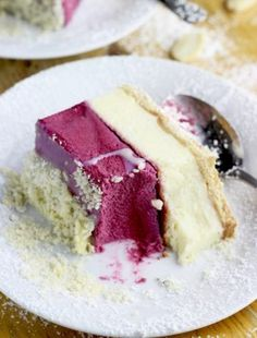 Sweet Recipes, Cake Recipes, Dessert Recipes, Carrot Cake Cheesecake, Torte Recipe, Sweets Cake, Polish Recipes, Pastry Cake, Mousse