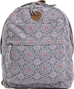 http://www.swell.com/New-Arrivals-Womens/ONEILL-SANGRIA-BACKPACK?cs=NV