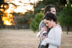 A Sexy South African Winter Wedding: Tertius & Melissa Dramatic Look, Wedding Photography Inspiration, Colour Schemes, Wedding Photos, African, Bridesmaid, Couple Photos, Couples, Winter