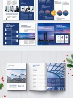 Business Brochure, Editorial Design, Book Design, Booklet, New Books, It Works, Catalog, Poster, Image