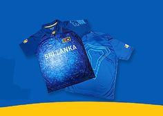 Trendy Sri Lanka Cricket Team T-Shirt / jersey free post Cricket T Shirt, Team T Shirts, Sri Lanka, Wetsuit, Fitness, Swimwear, Free, Fashion, Scuba Wetsuit