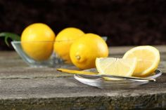 Introducing freshly squeezed lemon water into your diet is a fast and simple way to improve our health and boost immunity. See the amazing health benefits!