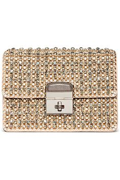 dcaad93fd70f 252 best Purses/ Clutches...255 images on Pinterest