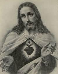 Sacred Heart - Поиск в Google