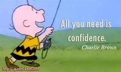 Best 25+ Snoopy Quotes Ideas On Pinterest | Peanuts Quotes .