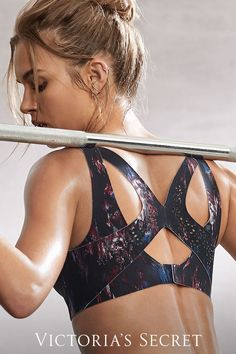 Shop the world's Best Sportswear from Victoria Sport. Get fit and look good doing it. See all of our activewear at Victoria Sport today. Joseph Pilates, Josephine Skriver, Victoria Secret Sport, Victoria Secret Angels, Victoria Secret Workout, Vs Sport, Vs Models, Couture, Workout Wear