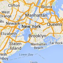 Things to do in New York City - Lonely Planet