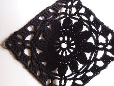 https://www.facebook.com/Amely.CrochetAddiction/photos/ms.c.eJxNkMERxDAIAzu6AWEM9N~
