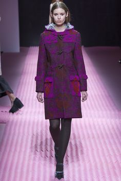 Mary Katrantzou, Осень-зима 2015/2016, Ready-To-Wear, Лондон