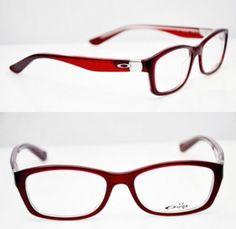 f66398dc2d 354 Best Fashion Eyewear Blog images