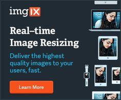 Quick Course On Effective Website Copywriting – Smashing Magazine
