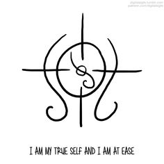 """digitalsigils: """" requested by anonymous patreon Wiccan Symbols, Spiritual Symbols, Magick, Witchcraft, Alphabet Symbols, Healing Codes, Amulets, Marquis, Card Reading"""