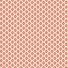 Isabella Fabric Collection 7944-L