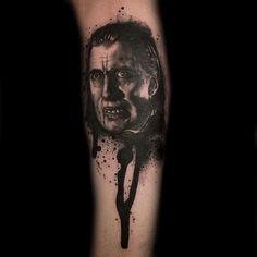 awesome Top 100 face tattoo | Done by Math! @evenmoreblack #kamiltattoos #tattooartistmagazine #superb_tattoos #uktta #crazyytattoos #tattooistartmag #uktoptattooartists #inkstats #inkfreakz #uktopartist #tattoo_artwork #tattoos_inspirationz #tattoocorner #the_inkmasters #bodyart #cooltattoos @killerinktattoo @hustlebutterdeluxe @bulldogpro @intenze_products Check more at http://4develop.com.ua/top-100-face-tattoo/