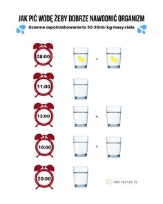 How much water do you really need to drink during the day? - Dietary Motivation Source by aleksandra Dieet Plan, Health And Wellness, Health Fitness, Oils For Sinus, Health Insurance Cost, Naturopathy, Health Challenge, Smoothie Drinks, Motivation