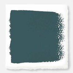 Learn which colors Joanna Gaines predicts will be big in 2018, plus get tips and inspiration for incorporating the stunning shades.