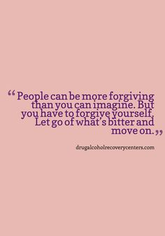 Addiction Quotes, Addiction Recovery, Nana Quotes, Live Intentionally, Daily Words Of Wisdom, Self Growth Quotes, Recovery Quotes, Spiritual Wisdom, Sobriety