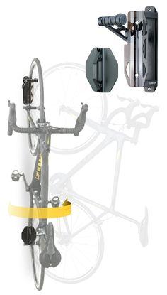Topeak Swing-Up Bike Holder Pris ca. 500