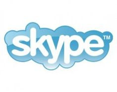 Skype is a global peer-to-peer Internet communications service. BVP's Rob Stavis led the company's first institutional round in 2003. Two years later, Skype was acquired by eBay (NASDAQ:EBAY).
