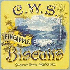 Vintage Labels 1900-1950 Vintage Packaging, Vintage Labels, Vintage Ephemera, Vintage Ads, Vintage Signs, Retro Advertising, Vintage Advertisements, Retro Ads, Vintage Food Posters