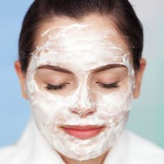 Lactic Acid Treatment is a skin bleaching as well as exfoliating agent.  Buttermilk which contains lactic acid can be used for treating dark spots. Apply on the dark spots twice daily. With frequent application, the top layer of the skin will be removed, along with the dark spots and the spots start fading with every application. (findhomeremedy.com)