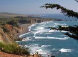 10 beautiful coastal drives across North America