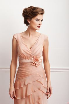 Design Bridesmaids Dresses Online Free Bride Grooms Dresses Fashion