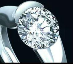 Martoni & James Jewelry peabody Ma