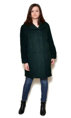 vintage coats for women outfits US$84.95